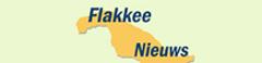 flakkeenws